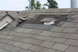shingle-roof-repair-oxnard-california