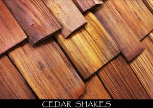 oxnard-cedar-roof-shingles