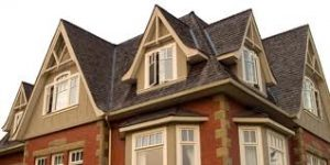 best-oxnard-roofing-companies