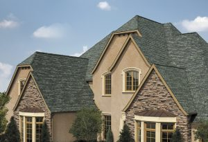 esidential-roofing-contractor-oxnard-california