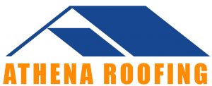 Athena Roofing Oxnard California