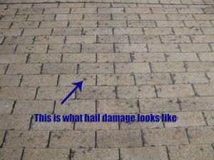 oxnard-hail-damaged-roof