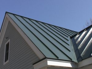 metal-roofing-oxnard-california