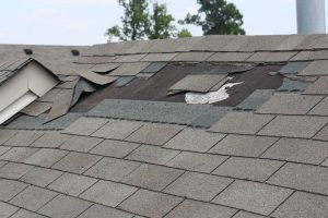 shingle-roof-repair-oxnard-california