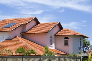 tile-roof-replacement-oxnard-california