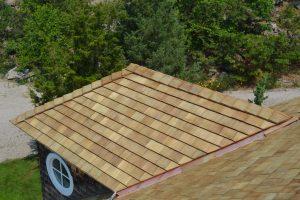 wood-roofing-shingle-oxnard-california
