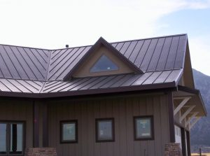 oxnard-metal-roofing-company