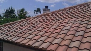 oxnard-tile-roofing-contractor