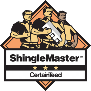 shinglemaster-wood-roof-shingles-oxnard-california