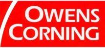 roofer-Owens-Corning-logo