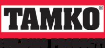 roofing-company-tamko-logo