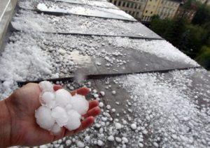 roof-hail-damage-oxnard-california