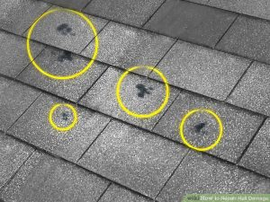 roofing-hail-damage-oxnard-california