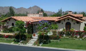 tile-roofing-company-oxnard-california